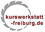 Logo aktuell .