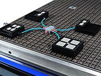Format 4 Profit H10 Vakuumsauger