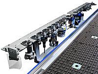 Format 4 Profit H10 Werkzeugwechsel