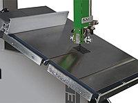 Tischschwenkung FB510.jpg
