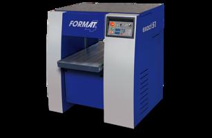 Format 4 Exact 51 Dickenhobelmaschine.png