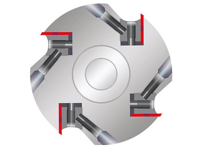 Format 4 Exact 51 4 Messer Hobelwelle.jpg
