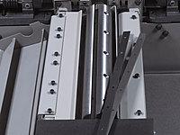 Hammer Kombimaschine C3 31 Hobelwellen Lagerblock.jpg