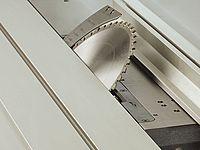 Hammer Kombimaschine C3 31 S geblatt