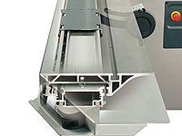 Hammer Kombimaschine C3 31 Perform Formatschiebetisch.jpg