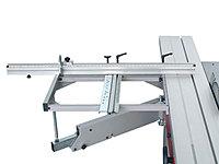 Hammer Fraesmaschine F3 Auslegertisch.jpg