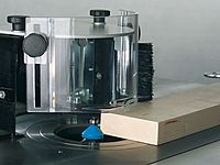 Hammer Fraesmaschine F3 Hochgeschwindigkeits Fraesspindel.jpg