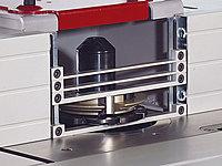 Hammer Fraesmaschine F3 Sicherheitslineale.jpg