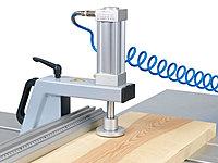 Hammer Fraesmaschine F3 Niederhalter.jpg