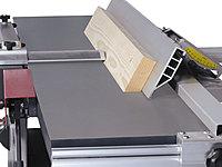 hammer hobelmaschine a3 41a miller gmbh co kg. Black Bedroom Furniture Sets. Home Design Ideas