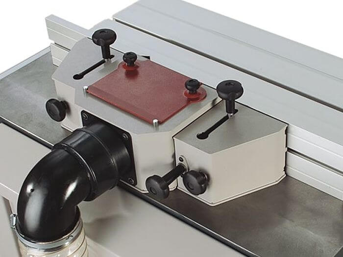 Hammer Fraesmaschine F3 Fraesanschlag.jpg