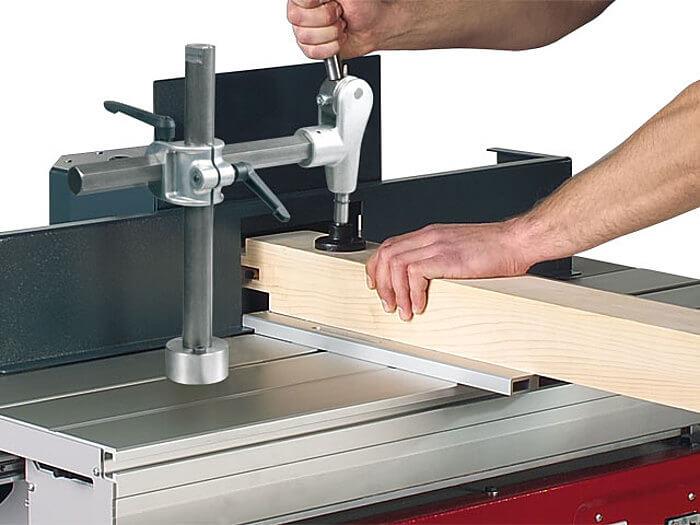 Hammer Fraesmaschine F3 Zapf und Schlitztisch.jpg