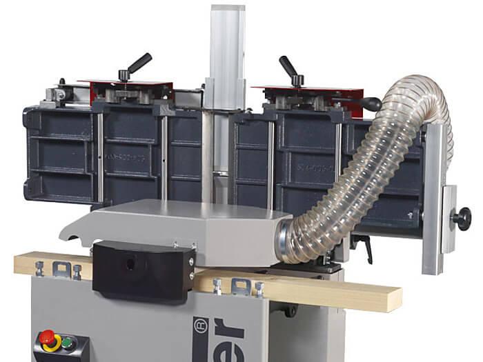 Hammer Hobelmaschine A3 26 Duales Aufklappen.jpg