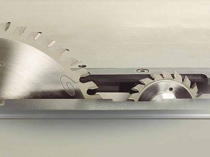 Hammer Kombimaschine C3 31 Vorritzer.jpg