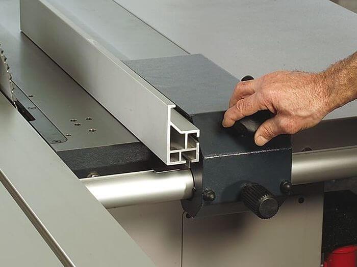 Hammer B3 Parallelanschlag Feineinstellung.jpg