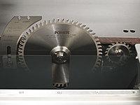 Vorritzaggregat K700