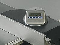 Digitalanzeige K700