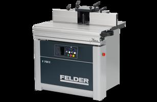 Fraesmaschine F 700 Z Felder.png