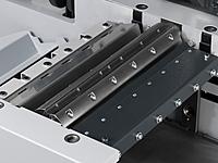 Stabilitaet A941 Hobelmaschine.jpg
