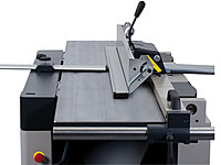 Hilfsanschlag A951 Hobelmaschine