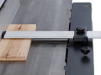 Abrichtschutz A951 Hobelmaschine