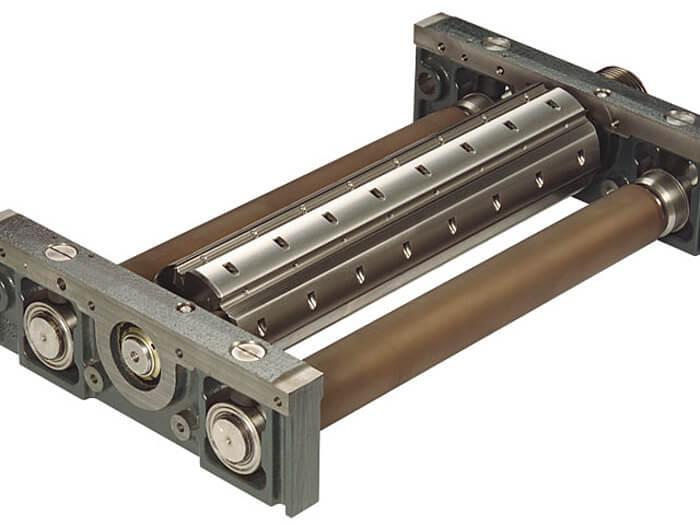 Hobelwellen Lagerblock Hobelmaschine Felder.jpg