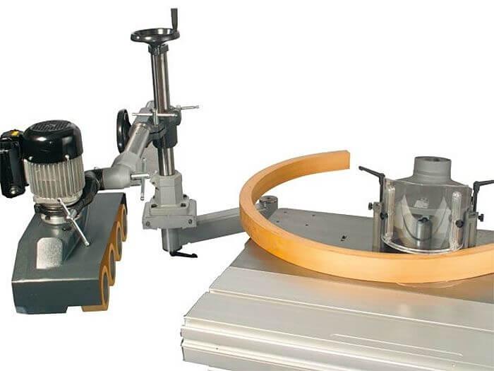 Wegschwenkvorrichtung Felder Fraesmaschine.jpg