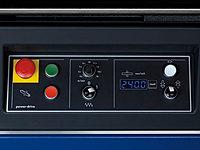 Power Drive Abricht Dickenhobelmaschine Felder.jpg
