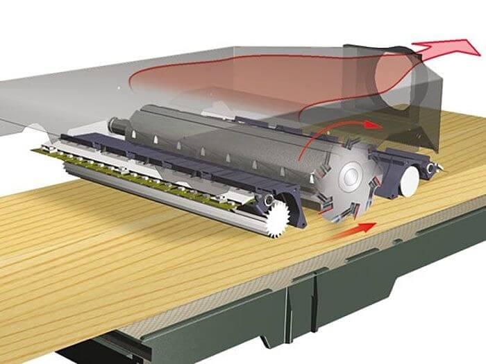 Hobeltechnik Felder Hobelmaschine.jpg