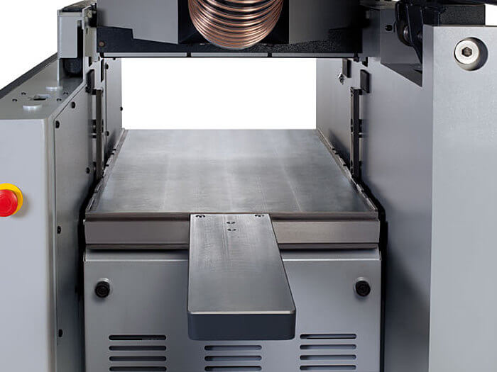 Tischverlaengerung AD951 Abricht Dickenhobelmaschine Felder.jpg