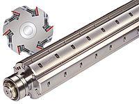 Hobelwelle Hobelmaschine Felder.jpg