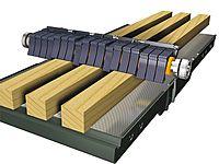 Glieder Druckbalken Hobelmaschine Felder.jpg