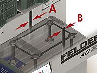 Trapez Gewindespindeln Hobelmaschine Felder.jpg