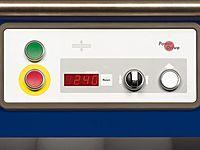 Power Drive Hobelmaschine Felder .jpg