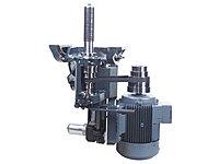 Fraesspindel Triebwerk Format 4 Fraesmaschine.jpg