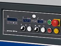 Power Drive Felder Fraesmaschine F900M.jpg