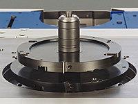 Fraestischoeffnung Format 4 Fraesmaschine.jpg
