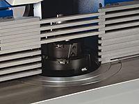 Sicherheitslineale Fraesmaschine Format 4.jpg