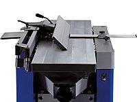 F geanschlag Format 4 Hobelmaschine