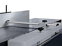 Abrichtschutz Format 4 Hobelmaschine