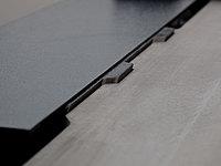Prismenf hrung Format 4 Hobelmaschine