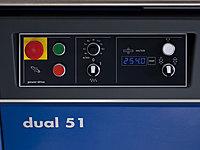 Power Drive Format 4 Hobelmaschine