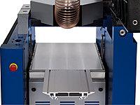 Tischverl ngerung Format 4 Hobelmaschine
