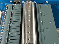 Hobelwelle Lagerblock Format 4 Hobelmaschine