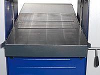 Format 4 Exact 63 Dickenhobelmaschine Untertischwalzen.jpg