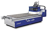 Format 4 CNC Profit H08