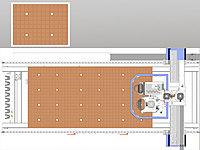 Matrixtisch Format 4 CNC profit H08.jpg