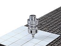 Gravieren Format 4 CNC profit H08.jpg
