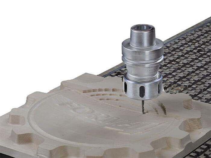3D Fraesen Format 4 CNC profit H08.jpg