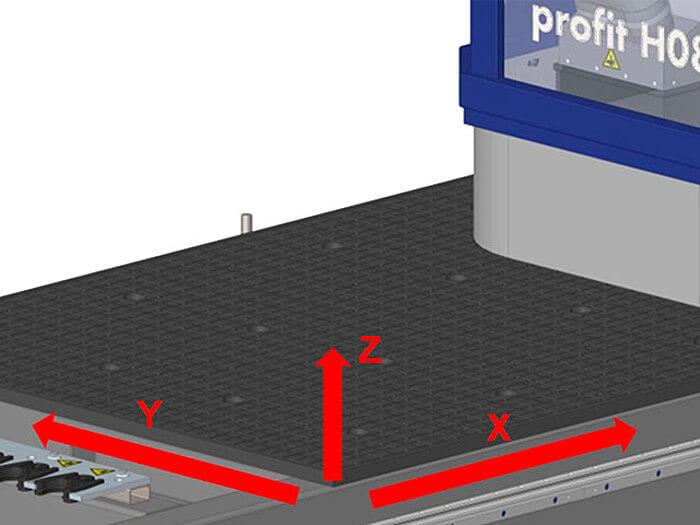 Arbeitsfeld Format 4 CNC H08.jpg